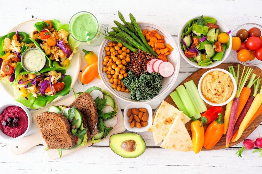 An outline of GM Diet, an effective weight loss program