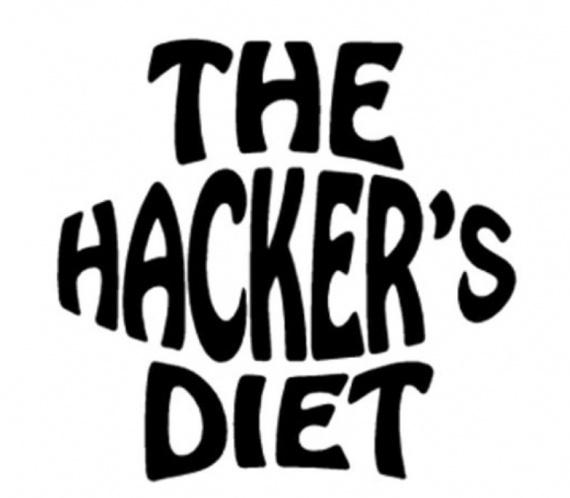 The Hacker's Diet
