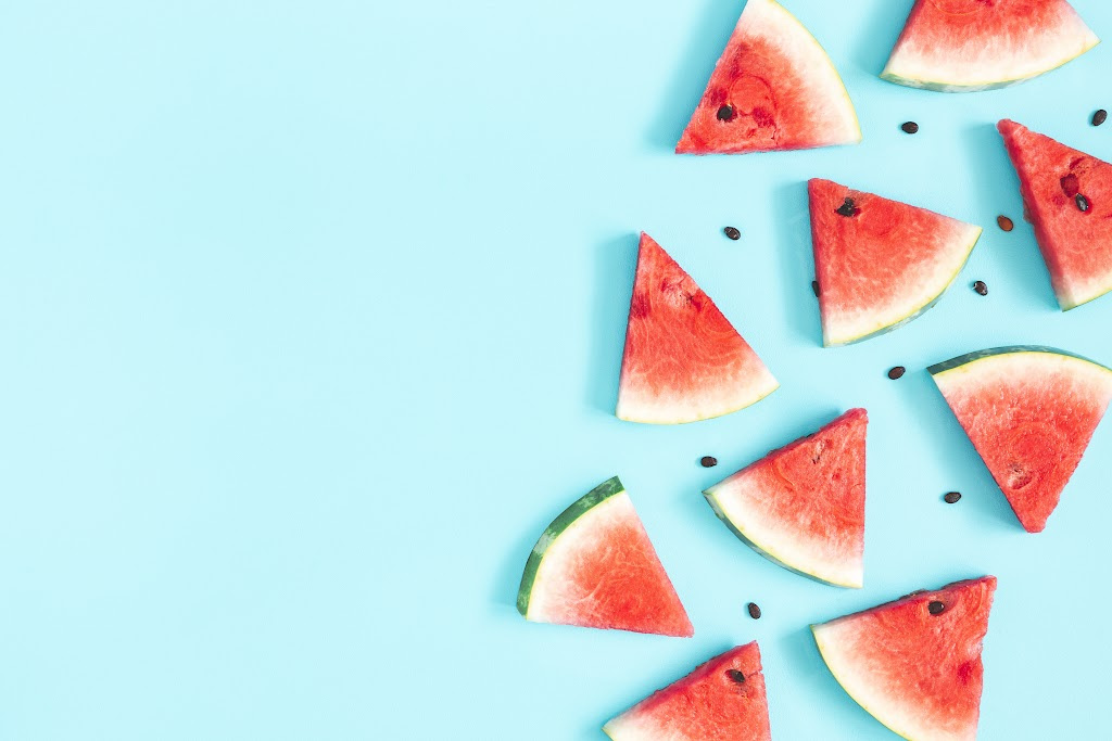 Watermelon Diet- An easy way of detoxification and weight loss