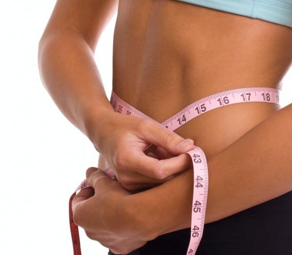 Weight watchers Diet- A Unique Weight Loss Program