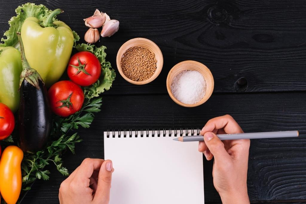 GM diet benefits