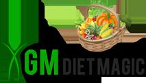 Gm Diet Magic